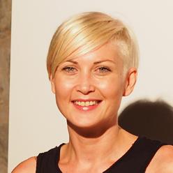 Ana Nakić