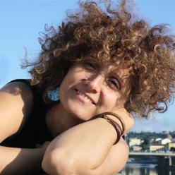 Elena Cappanera