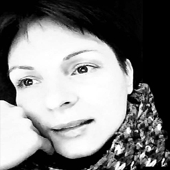Sanja Santini
